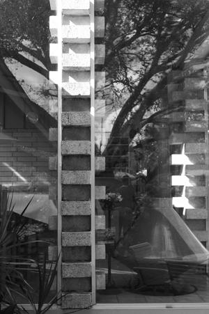 Mcmo Swfl Homes Gundersen Residence